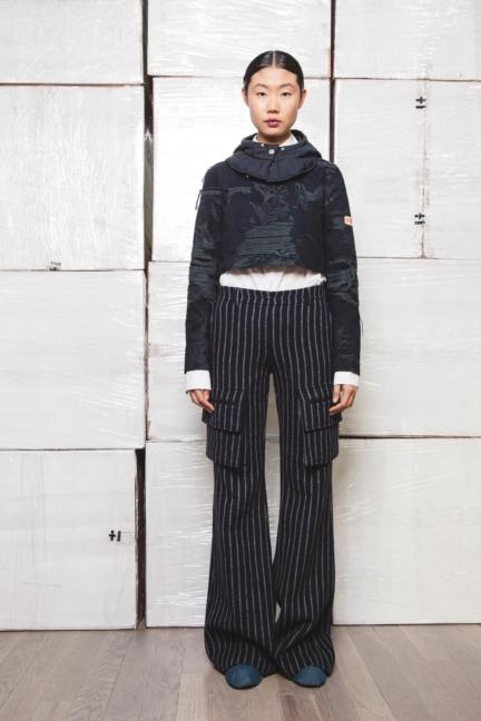 haizhen-wang-london-fashion-week-autumn-winter-17-5