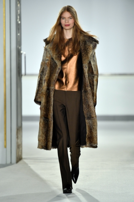 jasper-conran-london-fashion-week-autumn-winter-17-13