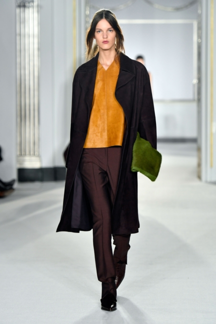 jasper-conran-london-fashion-week-autumn-winter-17-18