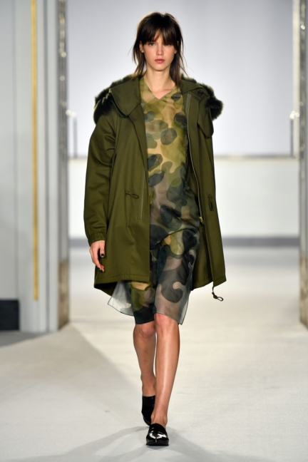 jasper-conran-london-fashion-week-autumn-winter-17-2