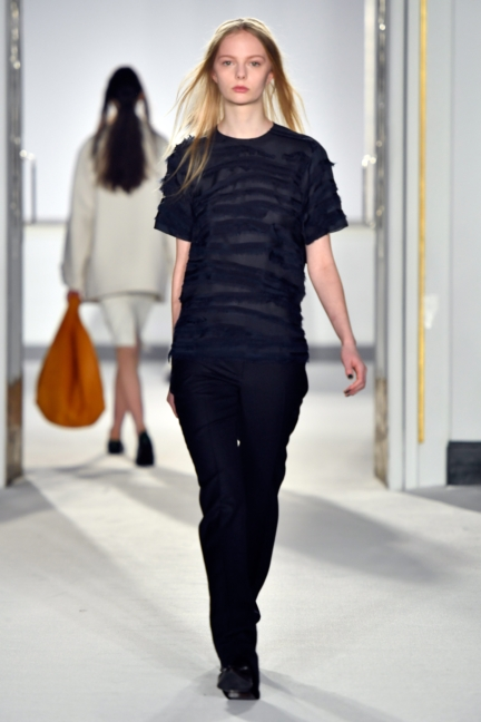 jasper-conran-london-fashion-week-autumn-winter-17-24