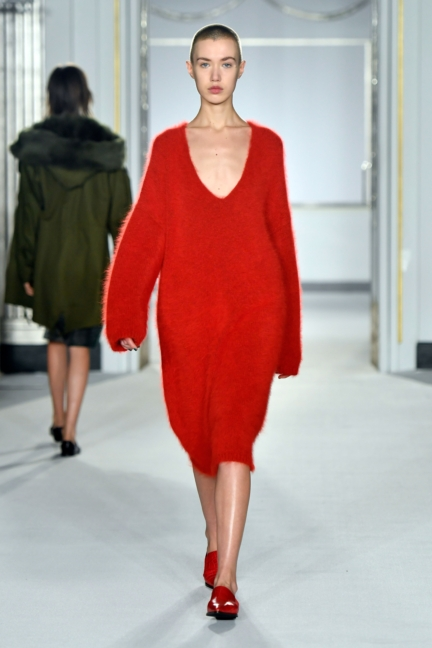 jasper-conran-london-fashion-week-autumn-winter-17-3