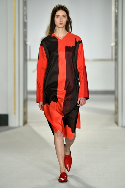 jasper-conran-london-fashion-week-autumn-winter-17-32