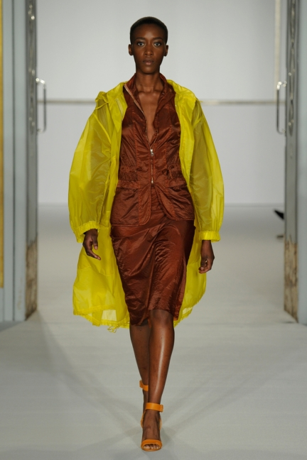 jasper-conran-london-fashion-week-spring-summer-18-1