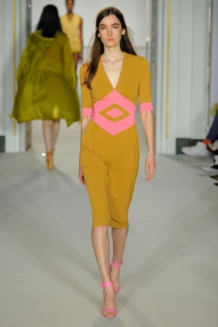 jasper-conran-london-fashion-week-spring-summer-18-10