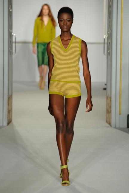 jasper-conran-london-fashion-week-spring-summer-18-11