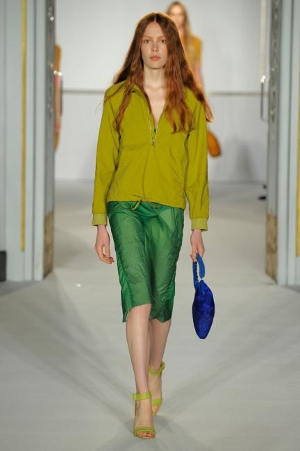 jasper-conran-london-fashion-week-spring-summer-18-12