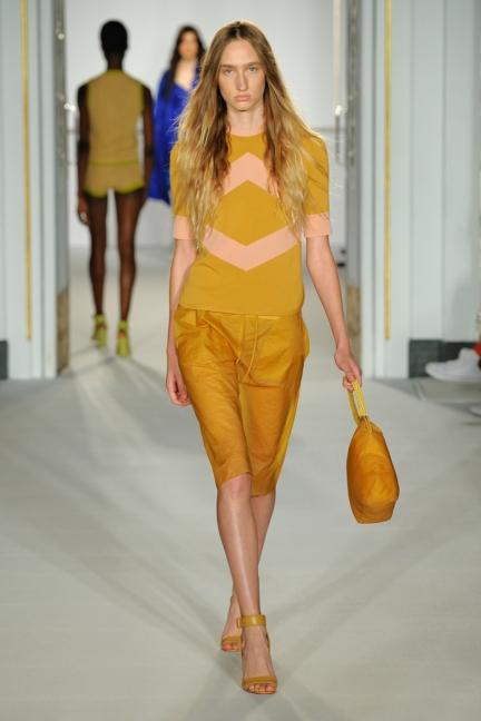 jasper-conran-london-fashion-week-spring-summer-18-13