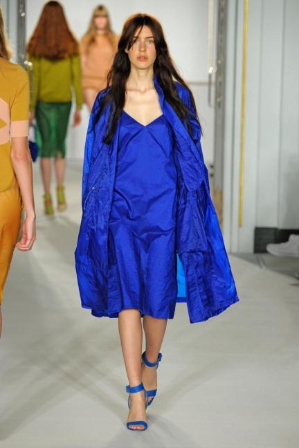 jasper-conran-london-fashion-week-spring-summer-18-14