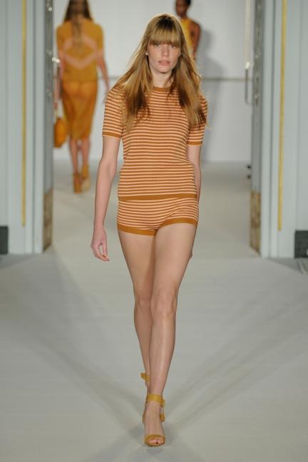 jasper-conran-london-fashion-week-spring-summer-18-15