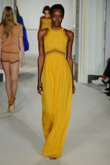 jasper-conran-london-fashion-week-spring-summer-18-16