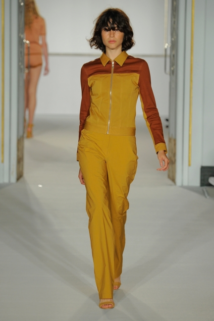 jasper-conran-london-fashion-week-spring-summer-18-17