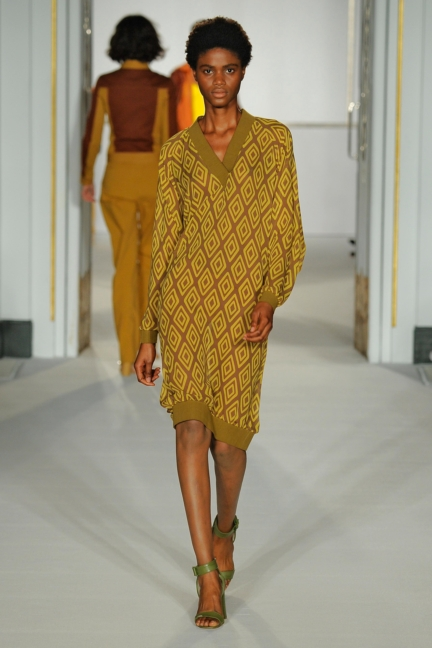 jasper-conran-london-fashion-week-spring-summer-18-18