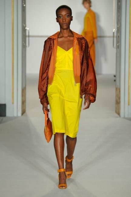 jasper-conran-london-fashion-week-spring-summer-18-19