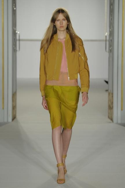 jasper-conran-london-fashion-week-spring-summer-18-2