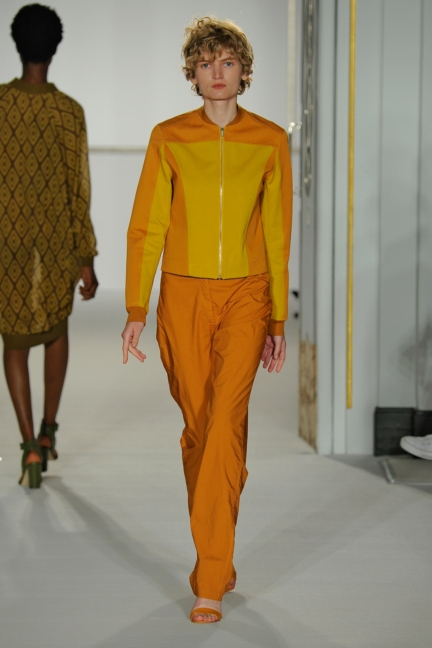 jasper-conran-london-fashion-week-spring-summer-18-20