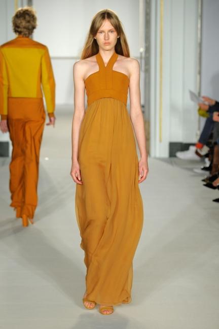 jasper-conran-london-fashion-week-spring-summer-18-21