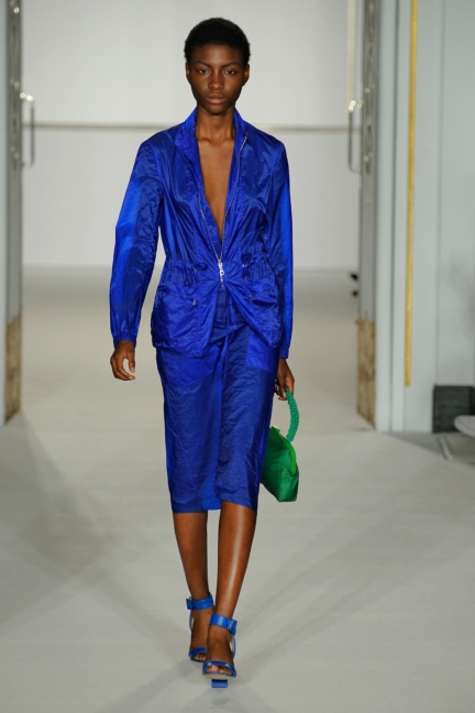 jasper-conran-london-fashion-week-spring-summer-18-22