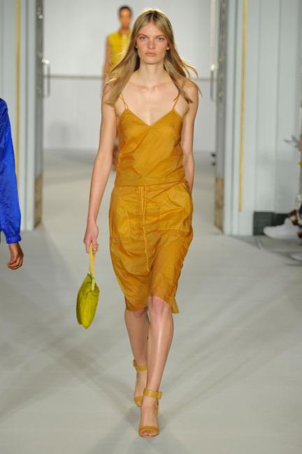 jasper-conran-london-fashion-week-spring-summer-18-23