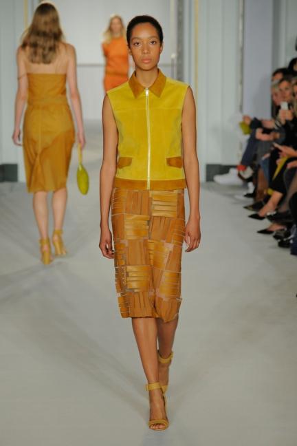 jasper-conran-london-fashion-week-spring-summer-18-24