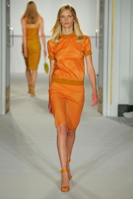 jasper-conran-london-fashion-week-spring-summer-18-25