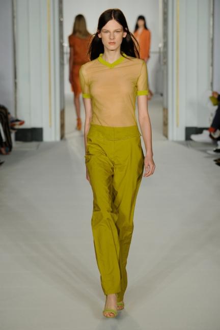 jasper-conran-london-fashion-week-spring-summer-18-26