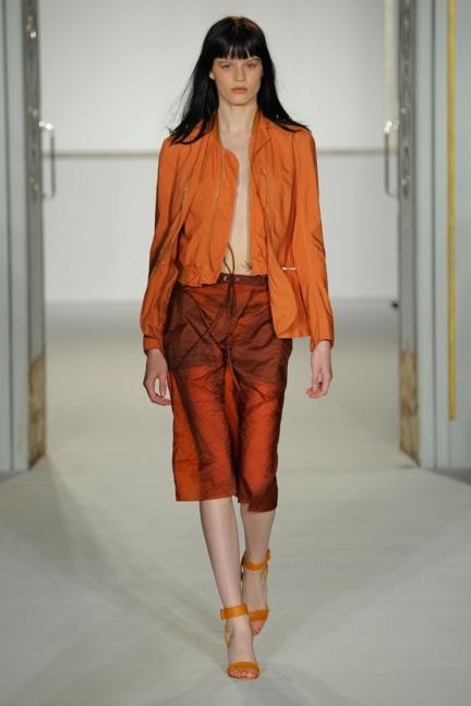 jasper-conran-london-fashion-week-spring-summer-18-27