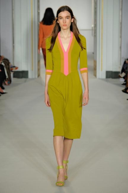 jasper-conran-london-fashion-week-spring-summer-18-28