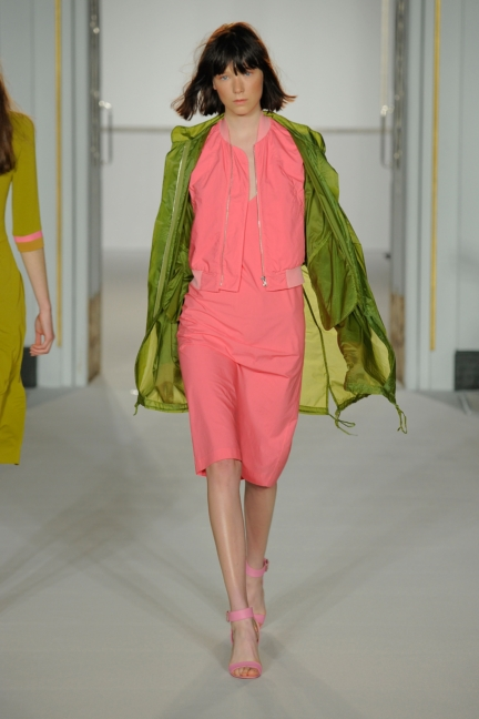 jasper-conran-london-fashion-week-spring-summer-18-29