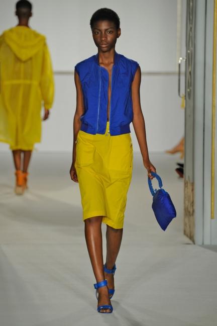 jasper-conran-london-fashion-week-spring-summer-18-3