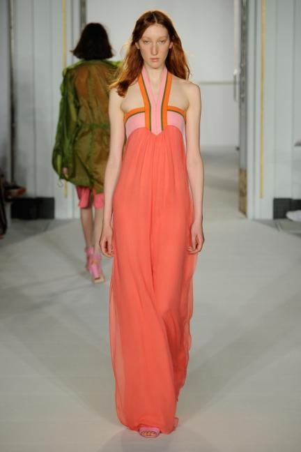 jasper-conran-london-fashion-week-spring-summer-18-30