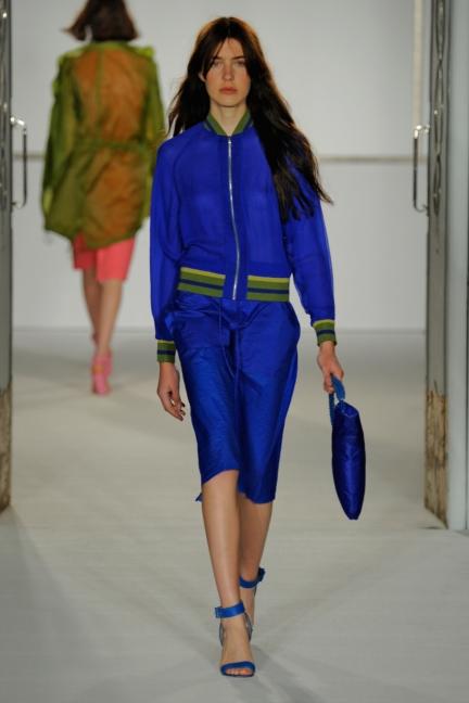 jasper-conran-london-fashion-week-spring-summer-18-31
