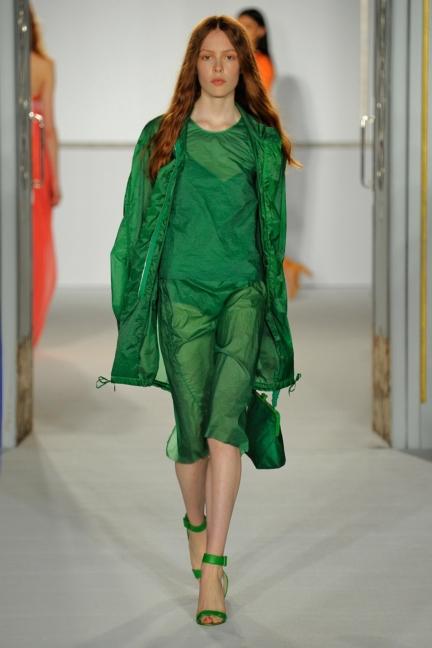 jasper-conran-london-fashion-week-spring-summer-18-32
