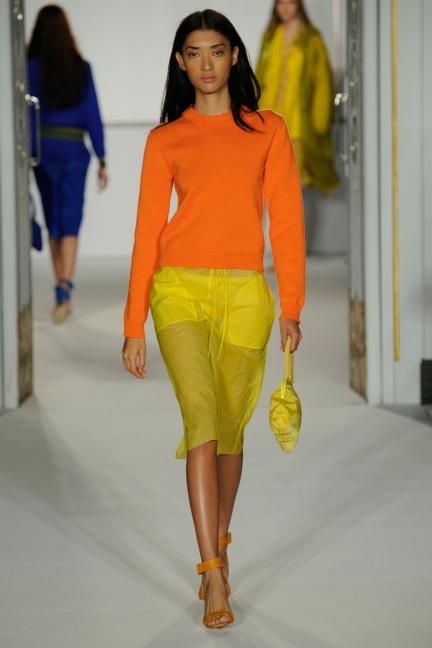 jasper-conran-london-fashion-week-spring-summer-18-33