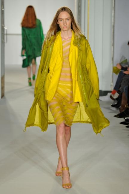 jasper-conran-london-fashion-week-spring-summer-18-34