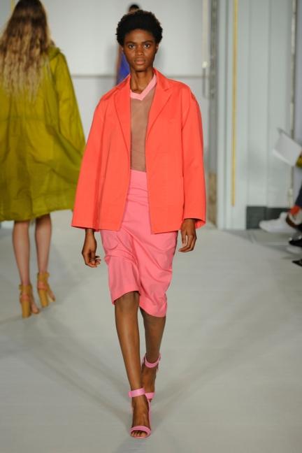 jasper-conran-london-fashion-week-spring-summer-18-35
