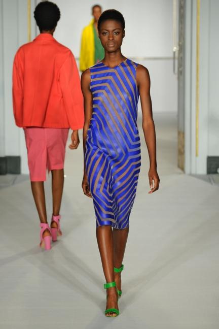 jasper-conran-london-fashion-week-spring-summer-18-36