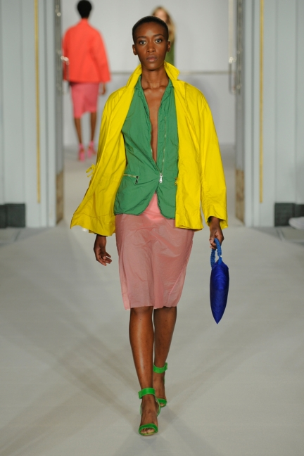 jasper-conran-london-fashion-week-spring-summer-18-37