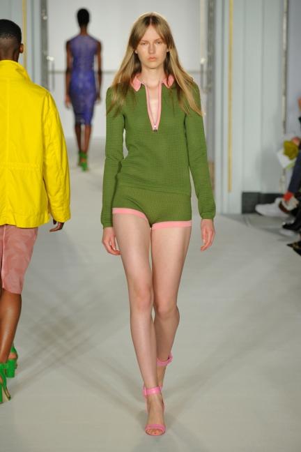 jasper-conran-london-fashion-week-spring-summer-18-38