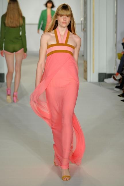 jasper-conran-london-fashion-week-spring-summer-18-39