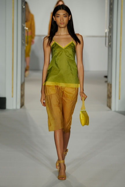 jasper-conran-london-fashion-week-spring-summer-18-4