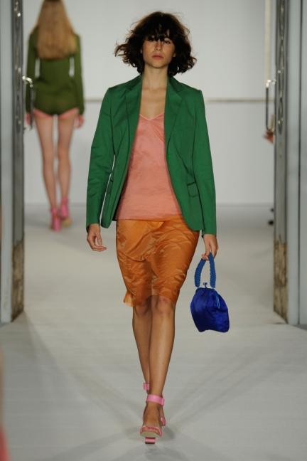 jasper-conran-london-fashion-week-spring-summer-18-40
