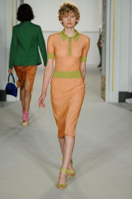 jasper-conran-london-fashion-week-spring-summer-18-41