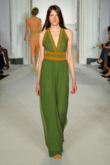 jasper-conran-london-fashion-week-spring-summer-18-42