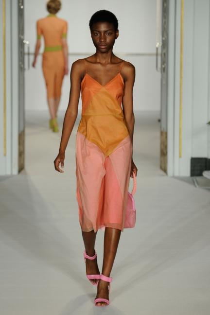 jasper-conran-london-fashion-week-spring-summer-18-43