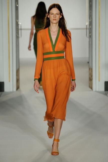 jasper-conran-london-fashion-week-spring-summer-18-44