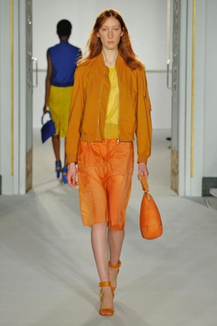 jasper-conran-london-fashion-week-spring-summer-18-5