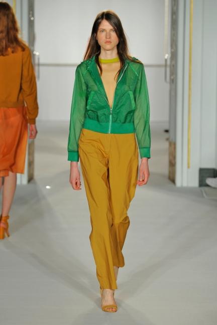 jasper-conran-london-fashion-week-spring-summer-18-6