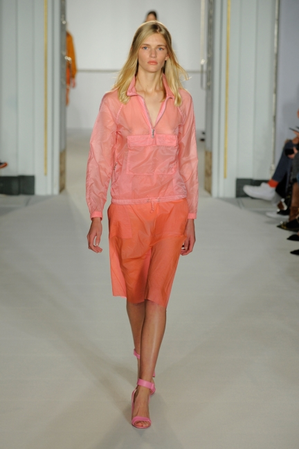 jasper-conran-london-fashion-week-spring-summer-18-7