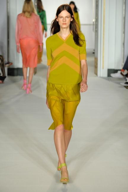 jasper-conran-london-fashion-week-spring-summer-18-8